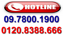 hotline-an-vien-avg