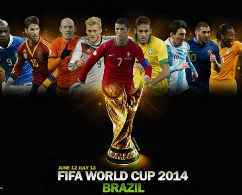 world-cup-2014-an-vien