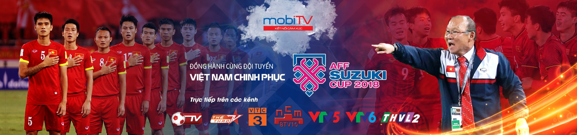 truyen-hinh-mobitv-aff-cup